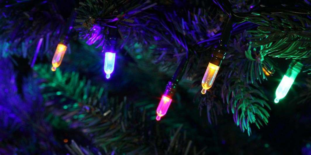 christmas fairy lights buy now from festive lights - Christmas Fairy Lights