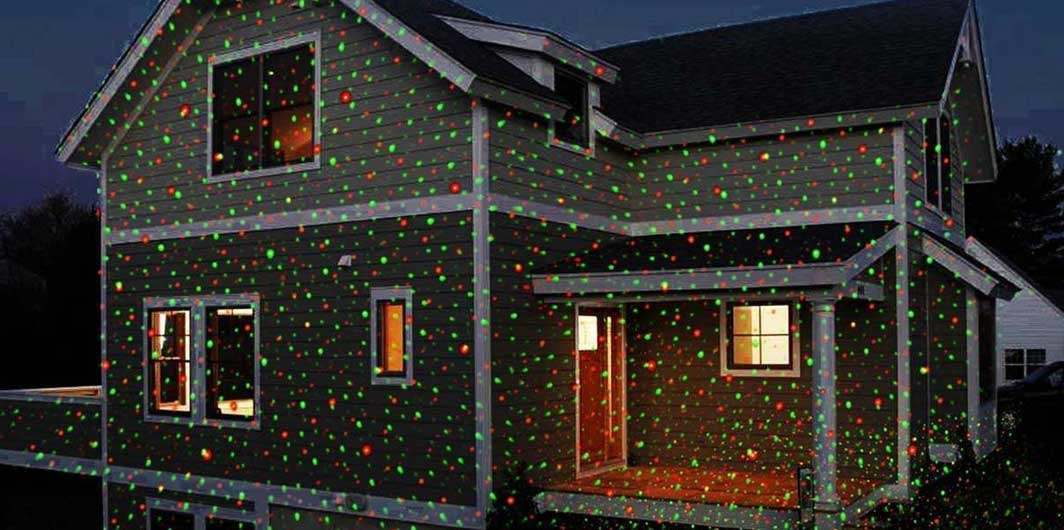 christmas lasers projectors buy laser light projectors from festive lights today