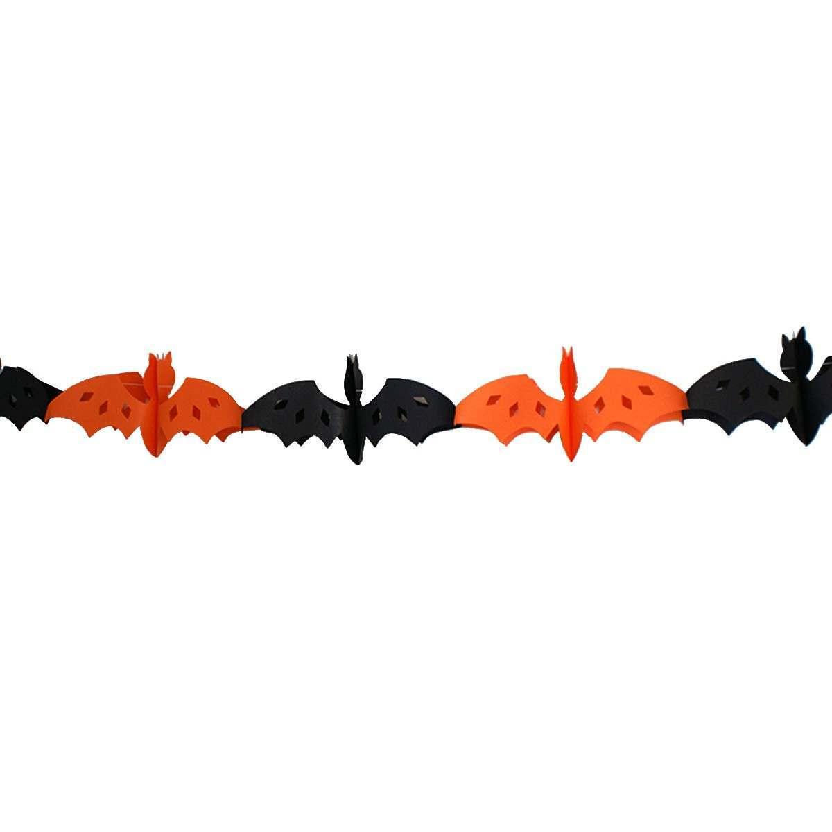 sale on halloween decorations. now our best price on halloween