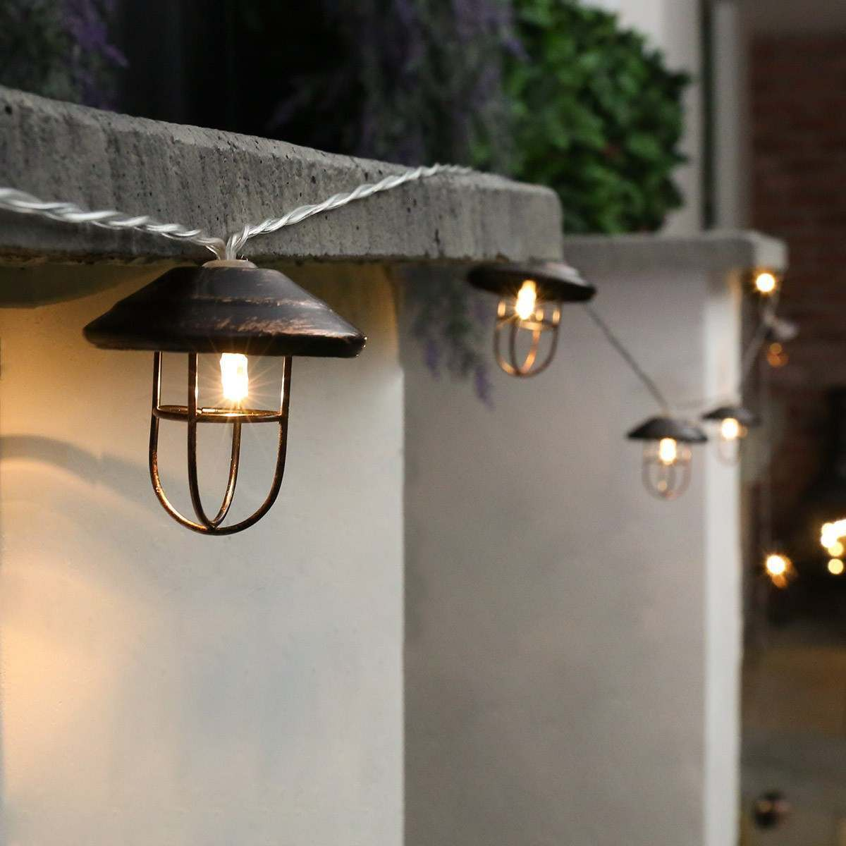 Shop For Cheap Lighting And Save Online