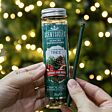 'O Christmas Tree' Scented Christmas Tree Scentsicles, 6 Pack