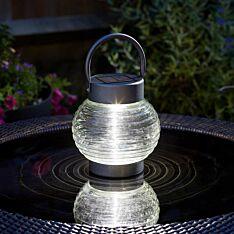 365 Solar Garden Lantern