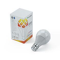 Nanoleaf Essentials Smart Lighting B22 Bulb