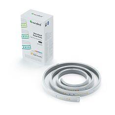 Nanoleaf Essentials Smart Lighting Strip Light Extension Kit