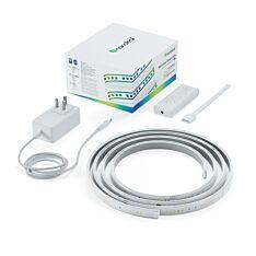 Nanoleaf Essentials Smart Lighting Strip Light Starter Kit