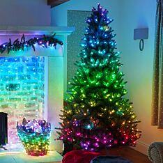 7.5ft Smart App Controlled Twinkly Christmas Tree - Gen II