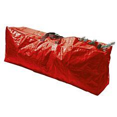 1.2m Christmas Tree Storage Bag