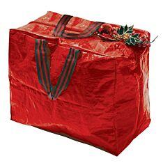 46cm Christmas Decorations Storage Bag