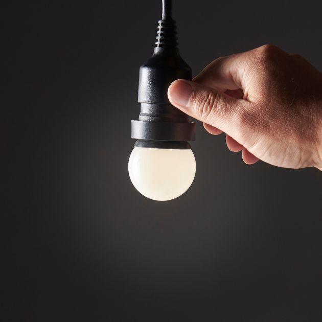 FestoonPro B22 LED Festoon Bulb