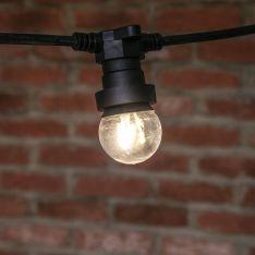 FestoonPro E27 LED High Power Festoon Bulb
