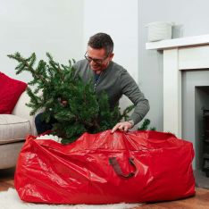 1.2m Christmas Tree Storage Bag,