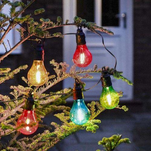 Outdoor Christmas Lights Quality Christmas Lighting At Festive Lights