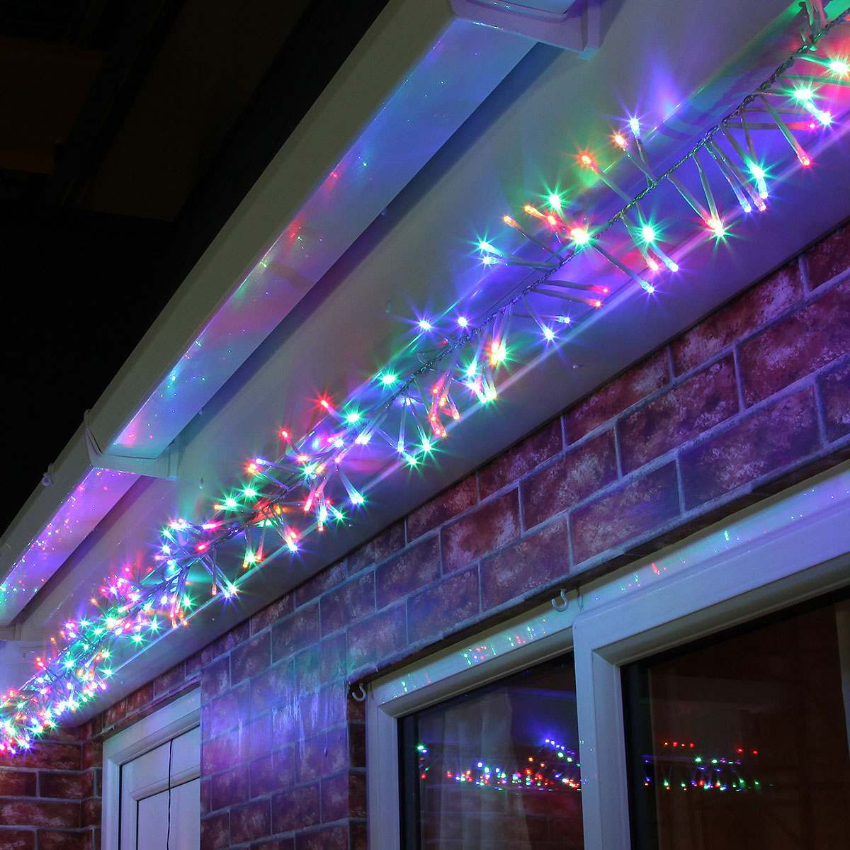Small Led Christmas Lights