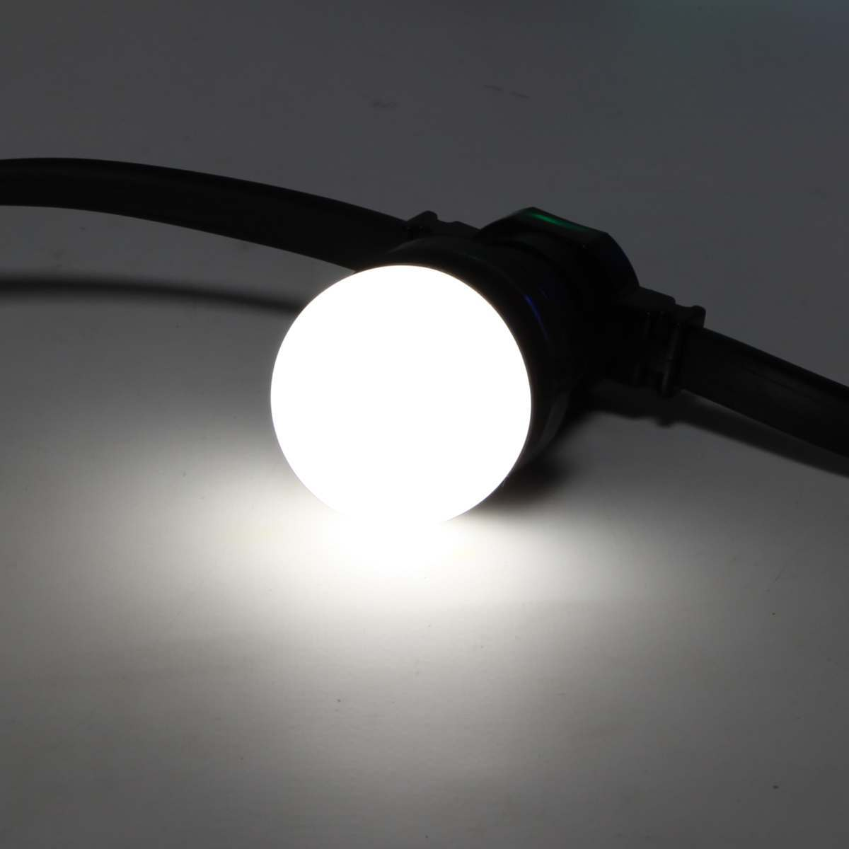e27 led festoon bulb. Black Bedroom Furniture Sets. Home Design Ideas