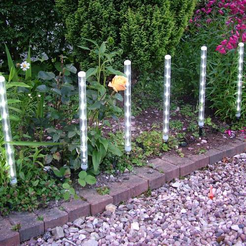 Click to view product details and reviews for Outdoor Garden Led Bar Lights.