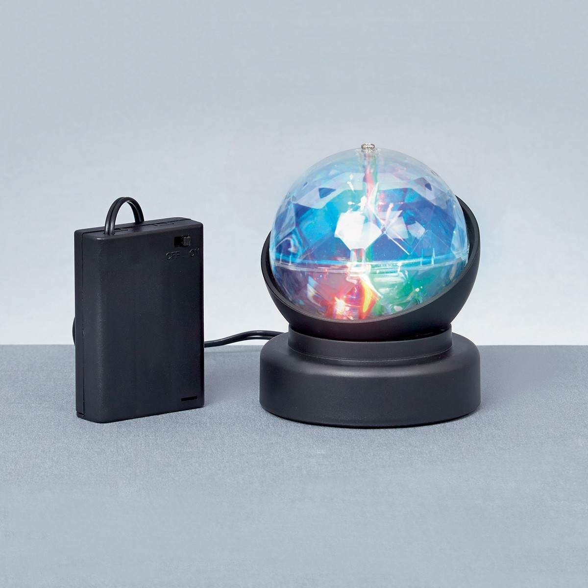 Buy cheap Disco ball - compare products prices for best UK deals