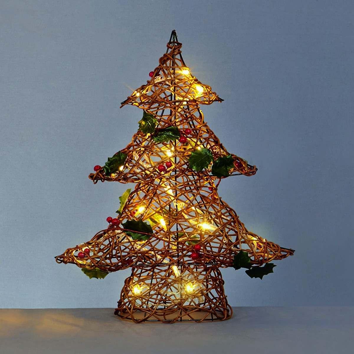 Cheapest Christmas Lights Online
