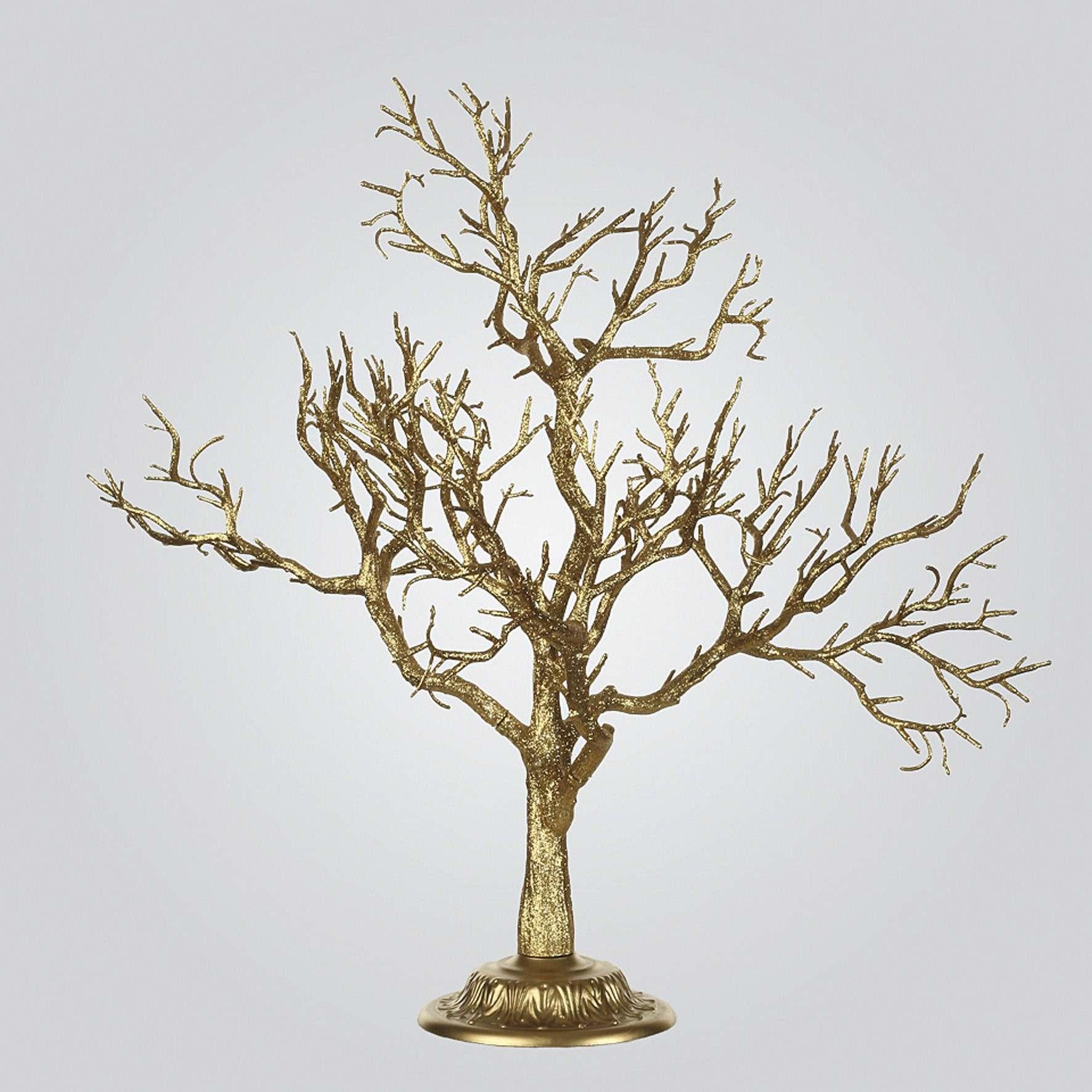 Twig Berries Frame Tree Gift Ideas