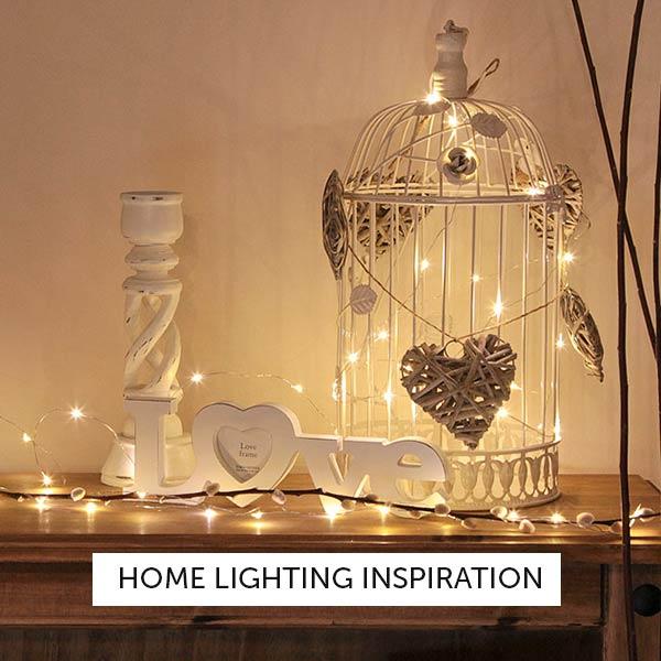 Indoor Lighting By Festive Lights Specialists In Indoor Lights