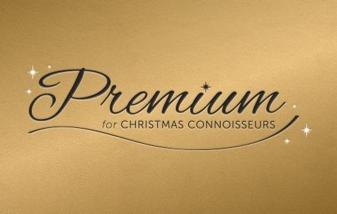Premium Range