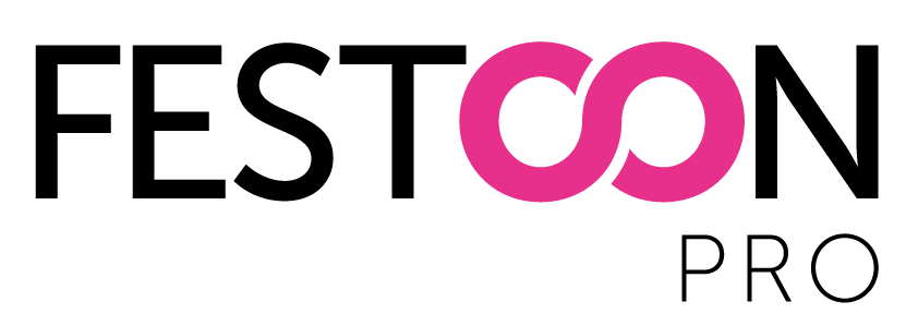 FestoonPro Logo