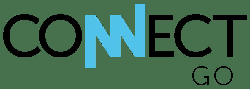 ConnectGo Logo