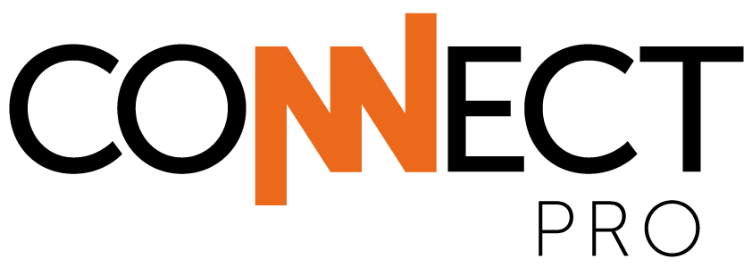 ConnectPro Logo