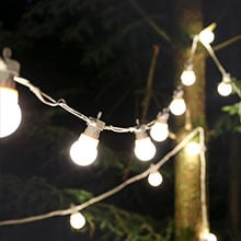Outdoor Christmas Lights Quality Christmas Lighting At