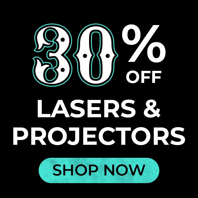 Christmas laser projectors & Outdoor Christmas Lights: Christmas Lighting from 99p at Festive ... azcodes.com