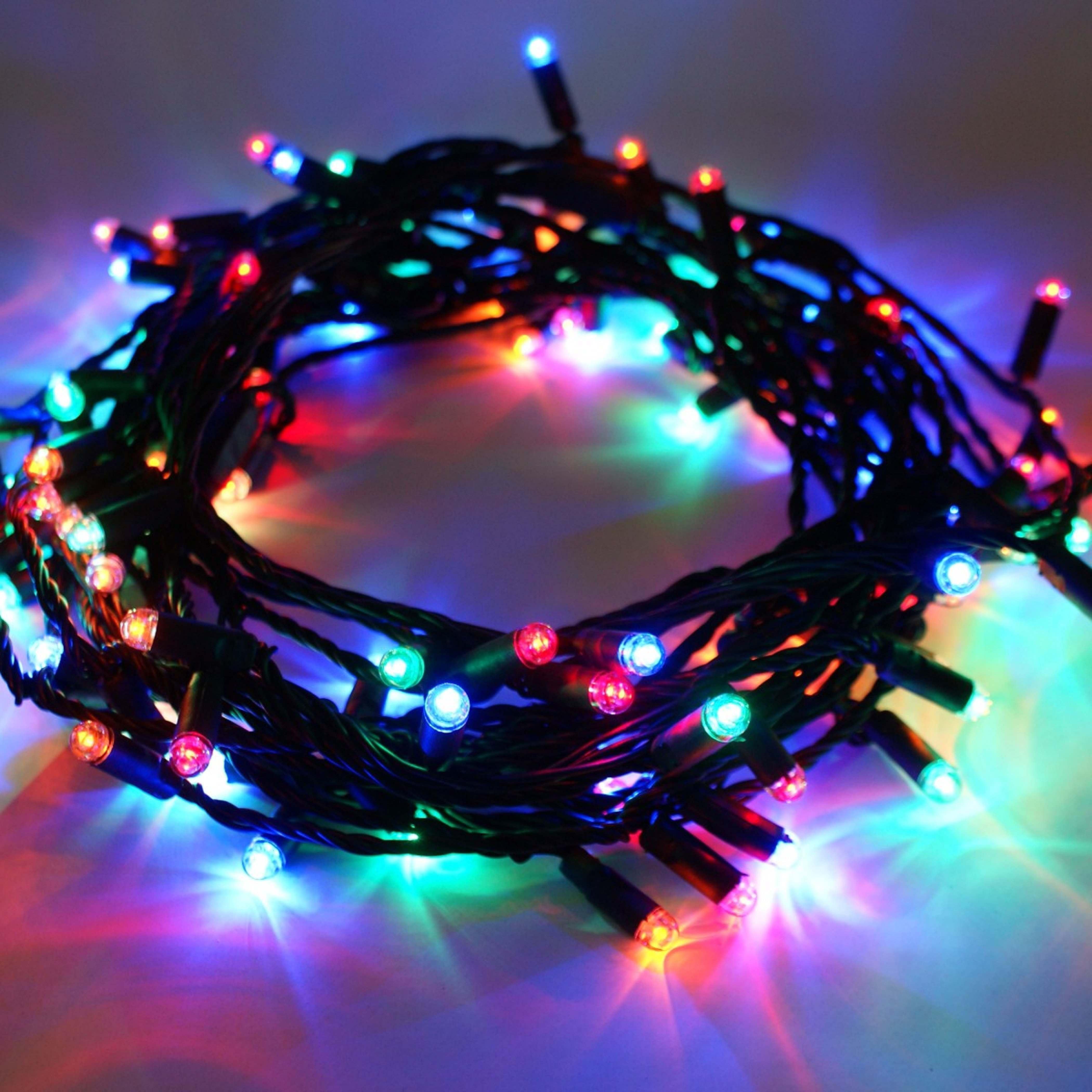 Buy Christmas Lights Christmas Lighting From Festive Lights