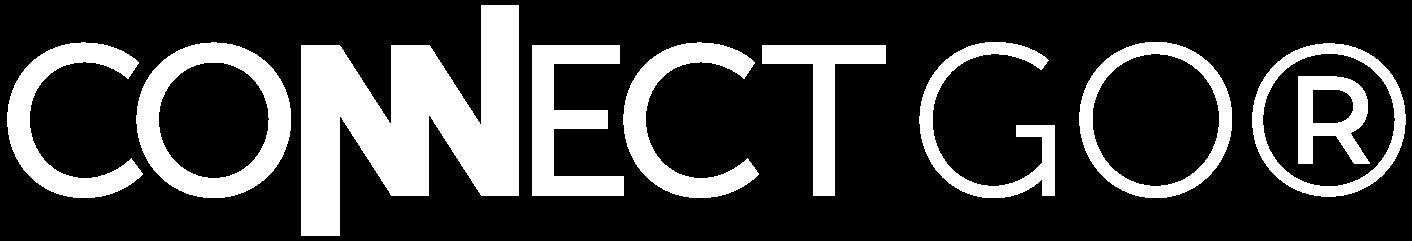 ConnectGo