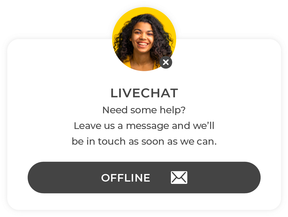 Click here to chat with us!