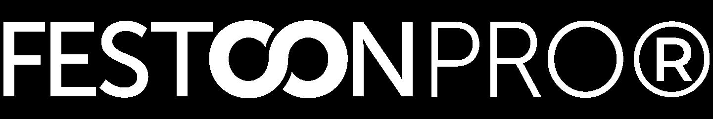 FestoonPro