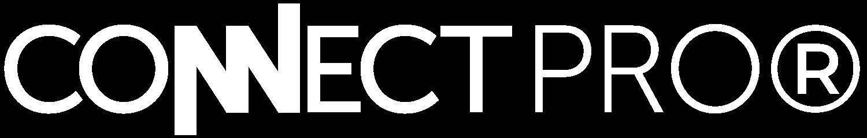 ConnectPro